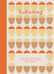 kukumag-no6-5